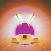 Томский вуз создал прибор, повышающий эффективность химио- и радиотерапии при лечении рака